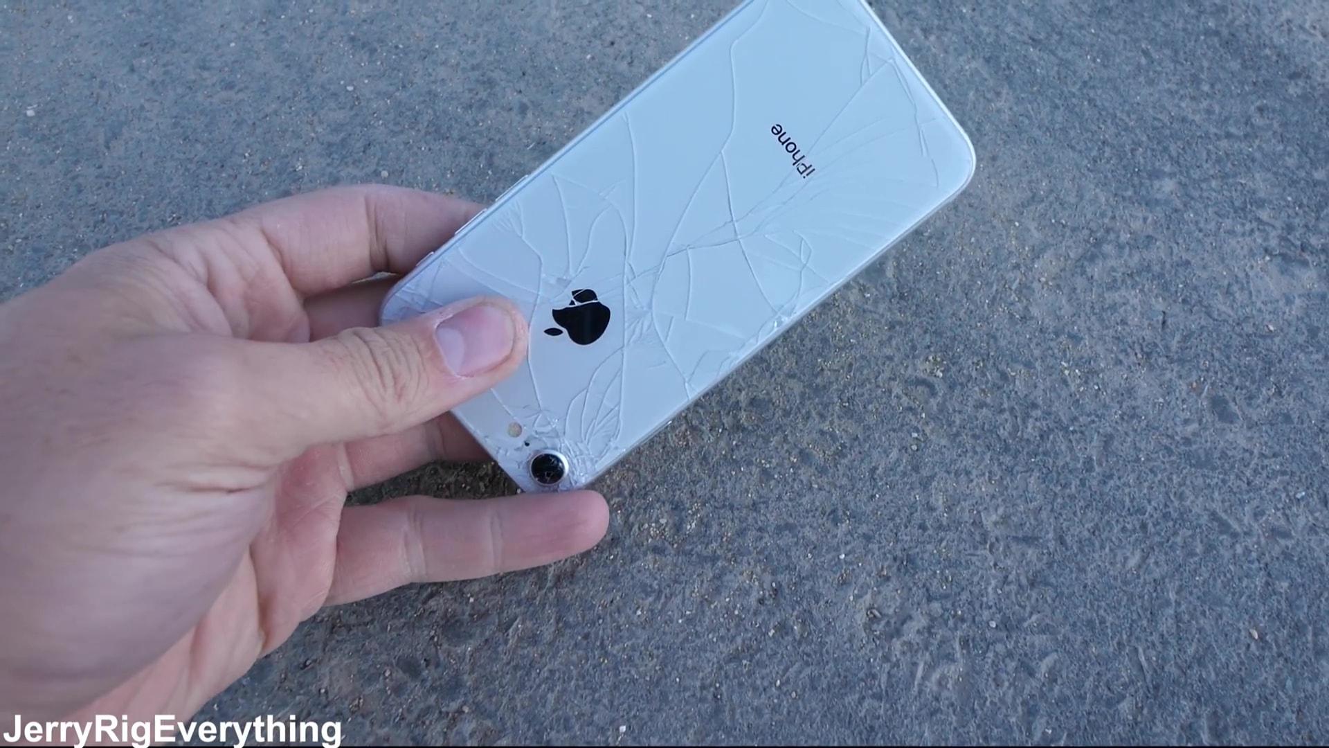 IPhone8 Casehissu 03