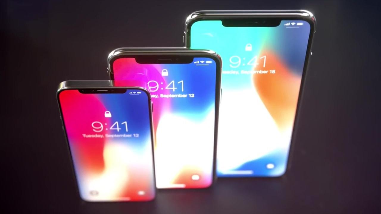 IPhoneXPlus iPhoneSE2 04