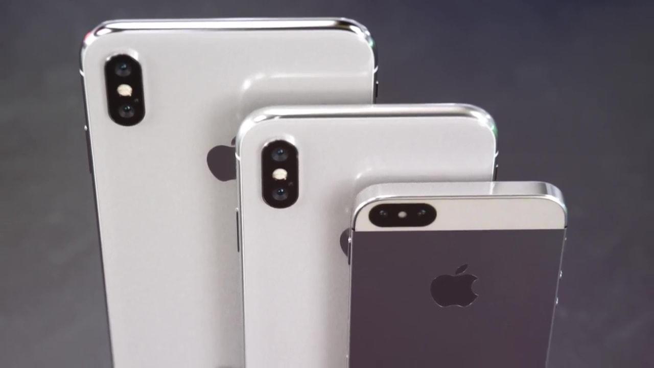 IPhoneXPlus iPhoneSE2 05
