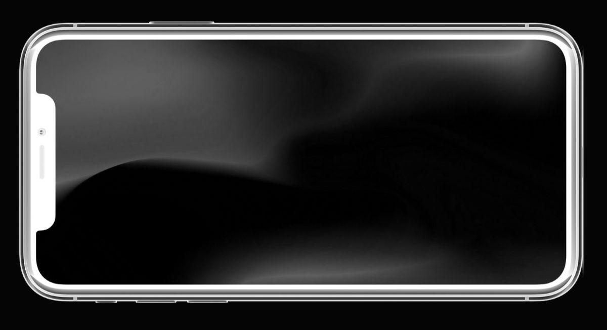 IPhoneX batterylife