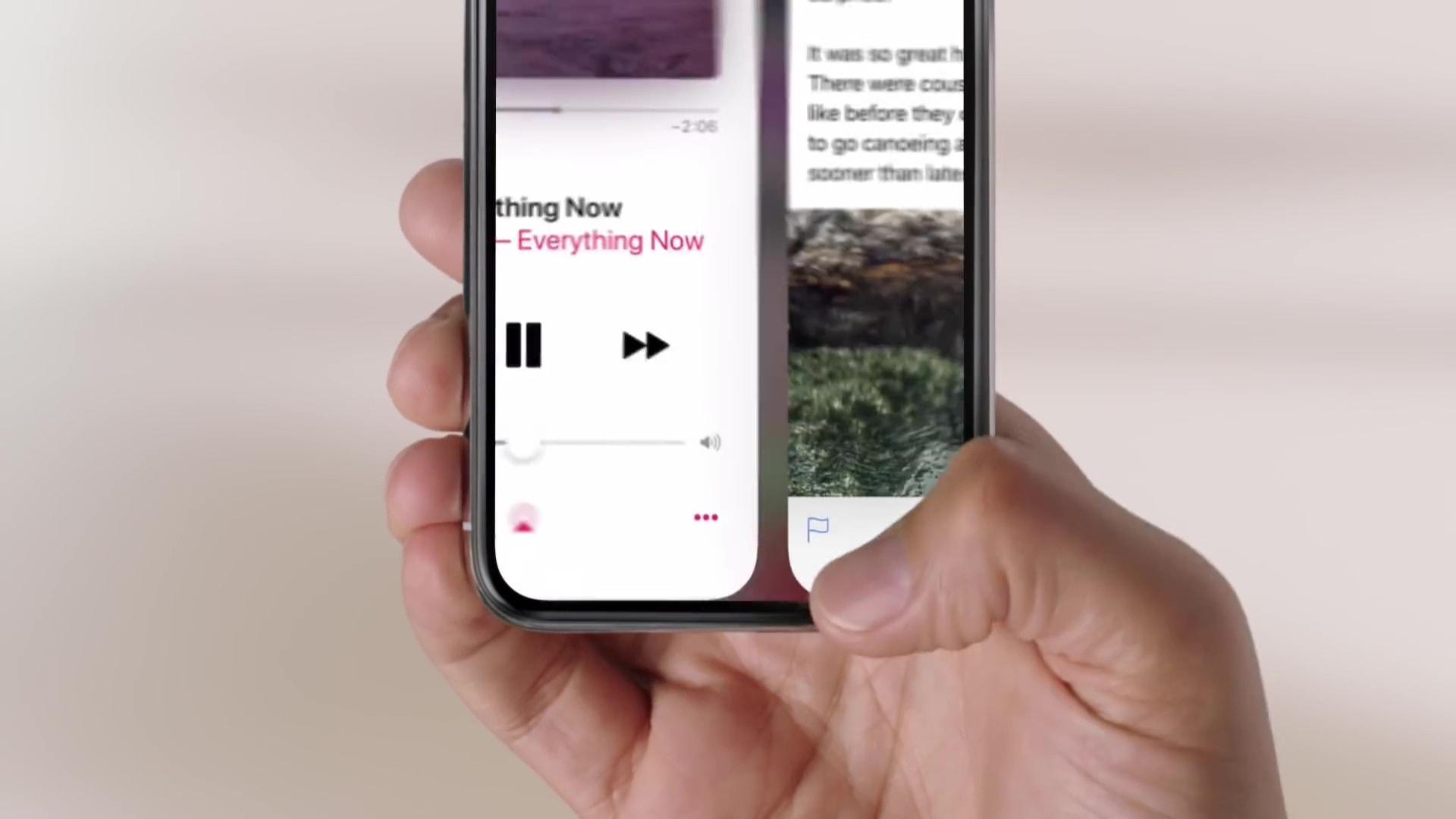 IPhoneX sousa 03