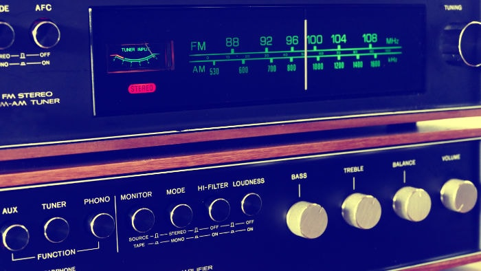 Radiokiki