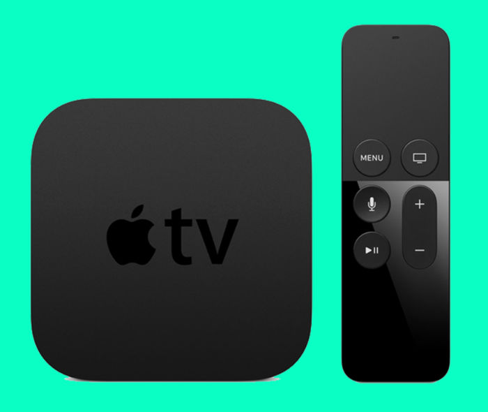 AppleTV AmazonPrime 02