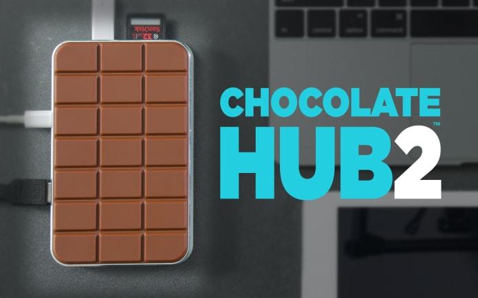 ChocolateHub2 05