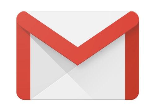 Gmail IMAPMailtaiou 01