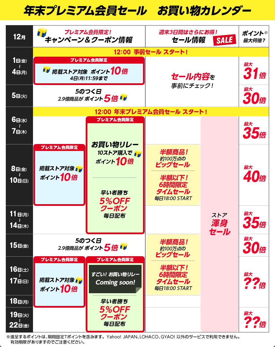 YahooShopNenmatsuSALE 06