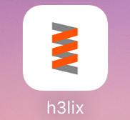 H3lix JB 02