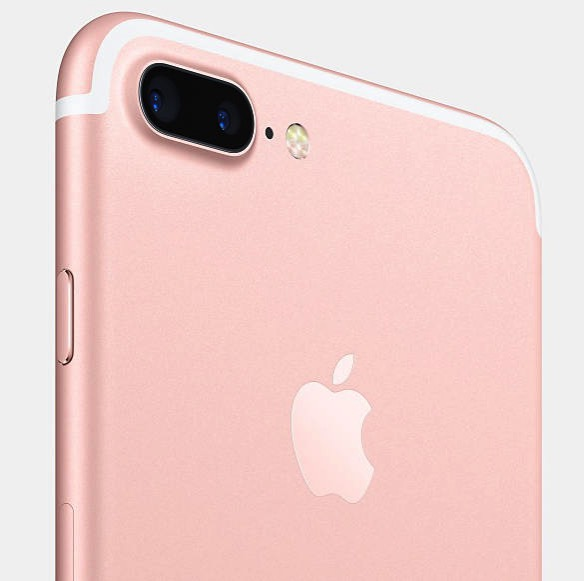 IPhone2018 6 1inchrumor