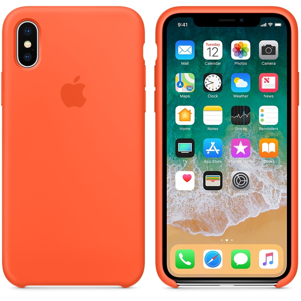 IPhoneXCase NewColor 02