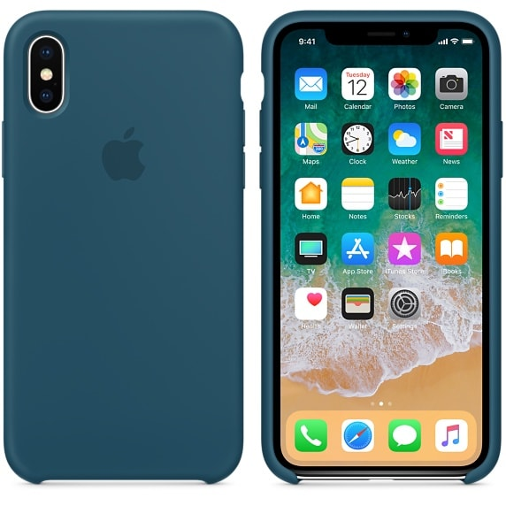IPhoneXCase NewColor 03