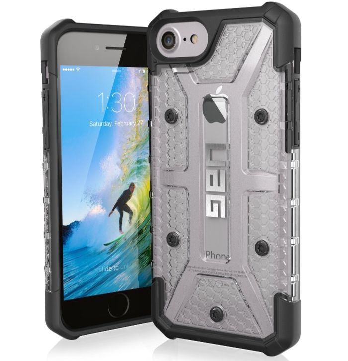 UAG iPhoneiPadCaseSALE 04