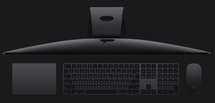 IMacPro Keyboard kakaku 01