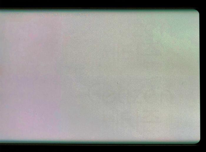 IPhoneXOLED yakitukiBurnTest 01