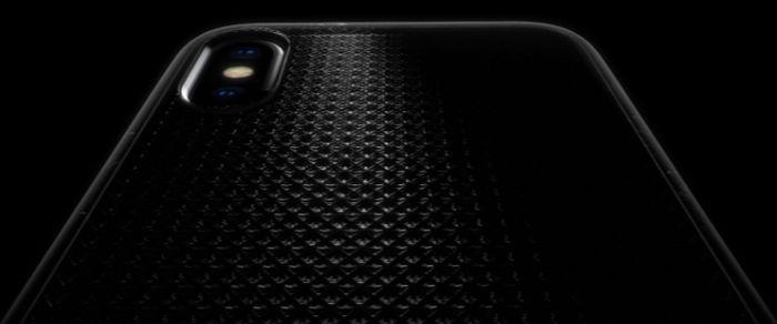 Incase iPhonecarboncase 01