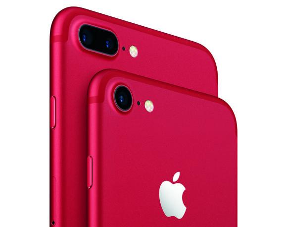 Mineo iPhone7 02