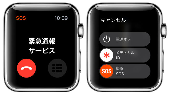AppleWatch SOS 01