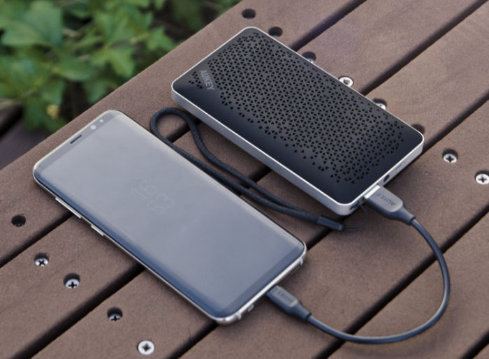 Aukey SK A2 01
