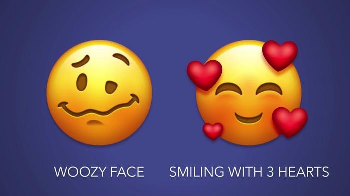 Emoji 2018 15