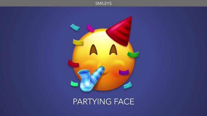 Emoji 2018 16
