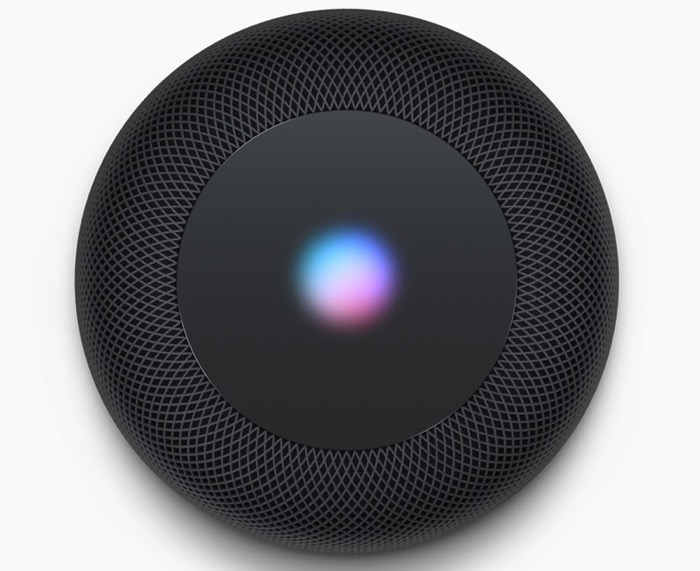 Homepod costs