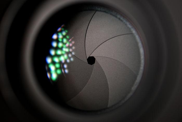 Smartphone camerarank