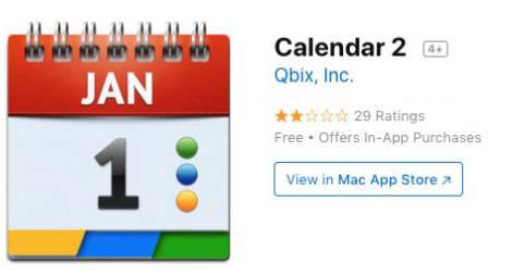 Calendar2 Qbix mining 01