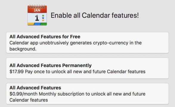 Calendar2 Qbix mining 03