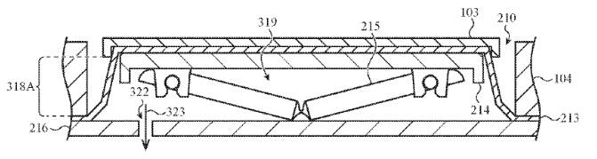 MacBookKeyboard Patent 01