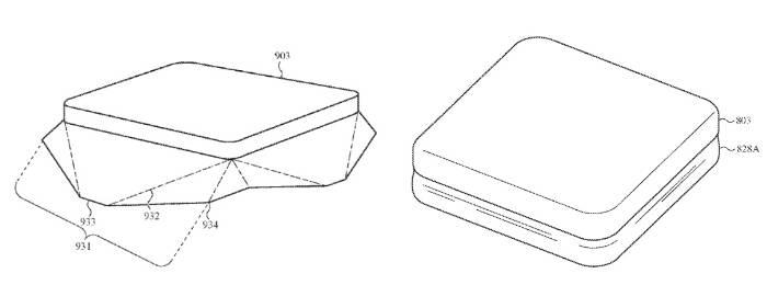 MacBookKeyboard Patent 03