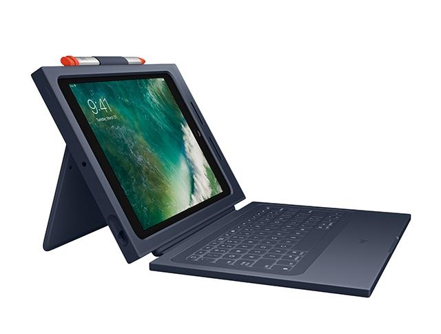 RuggedCombo2Keyboard iPad 02