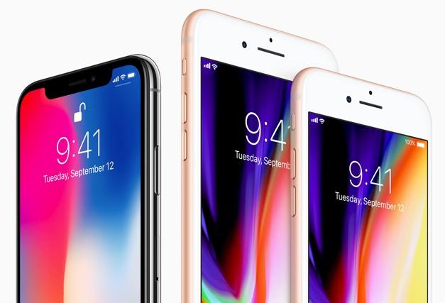 IPhone2018 price