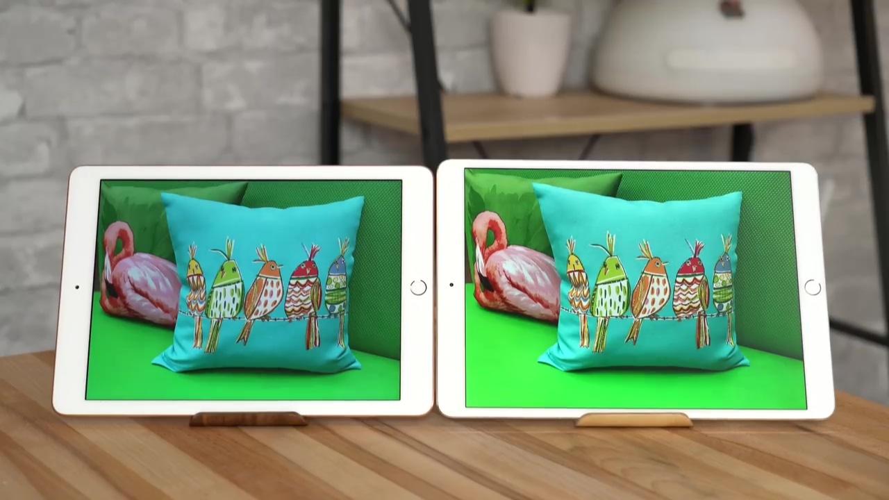 IPad2018 iPadPro 02