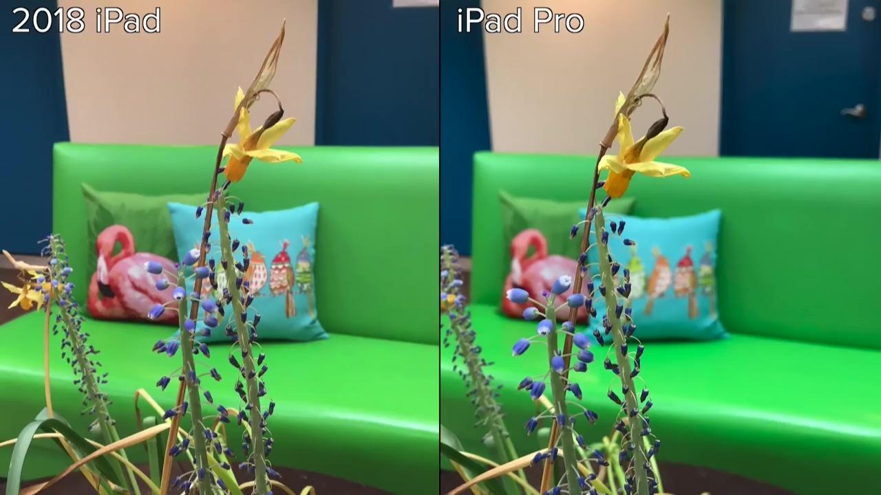 IPad2018 iPadPro 07