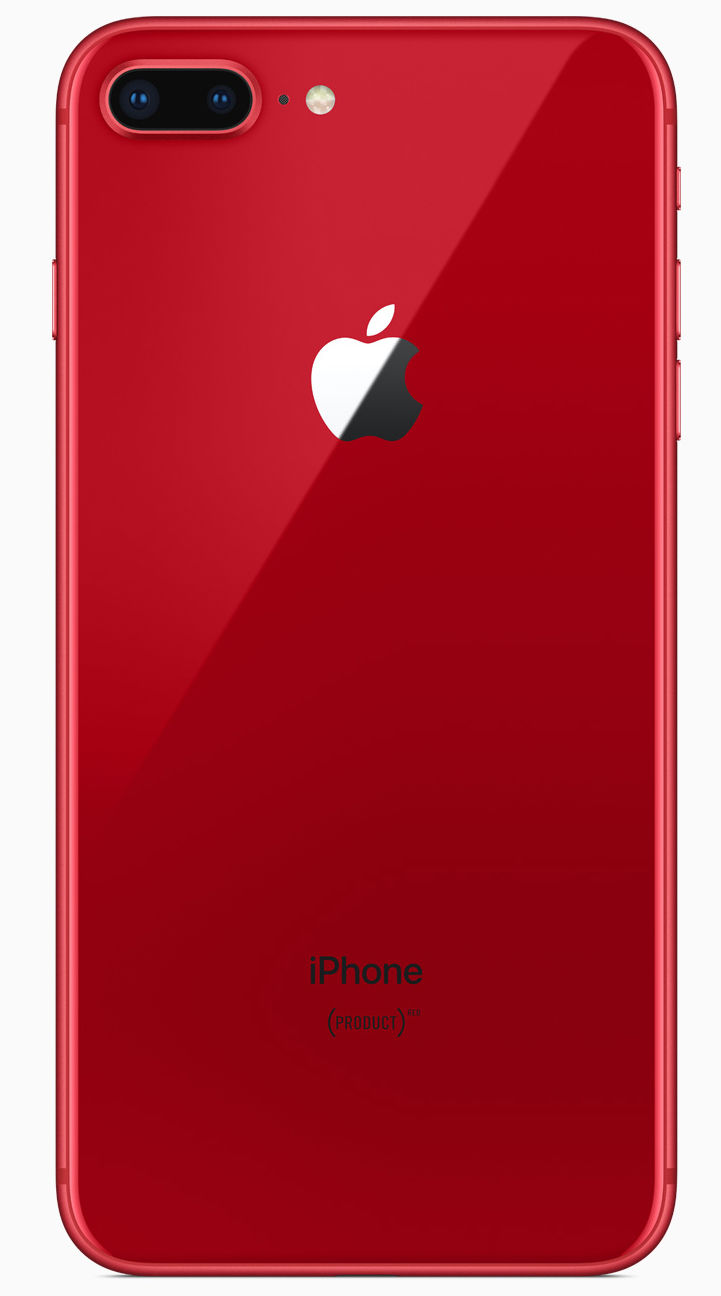 IPhone8 PRODUCTRED 02