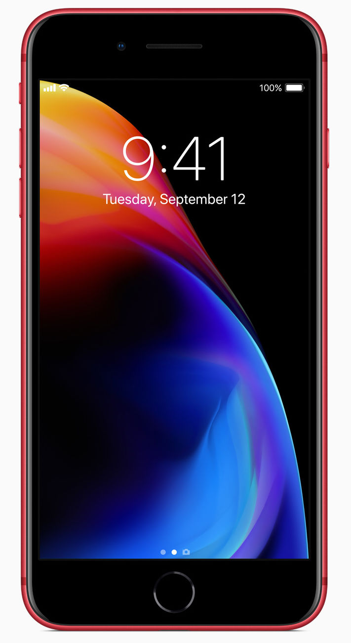 IPhone8 PRODUCTRED 03