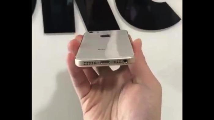 IPhoneSE2 leak 01
