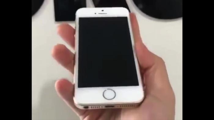 IPhoneSE2 leak 04