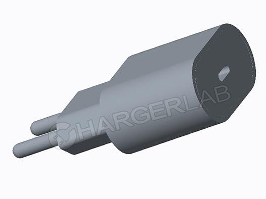 18W charging 02