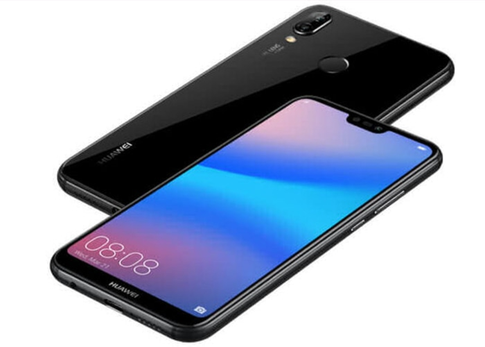 HuaweiP20Lite 02