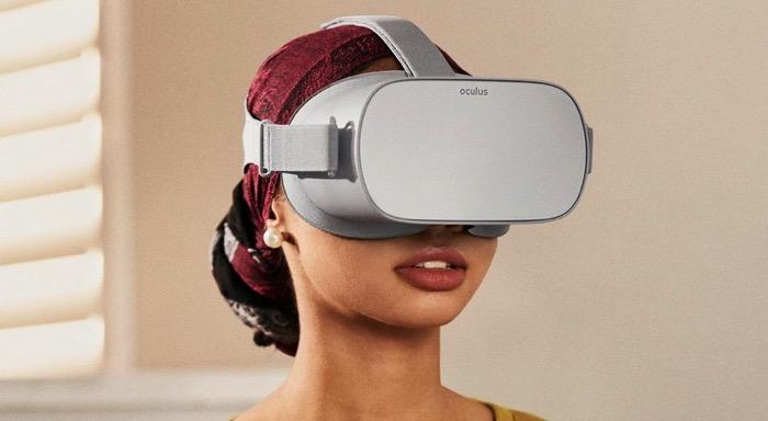 OculusGo 01