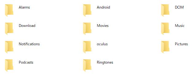 OculusGo Setup 03