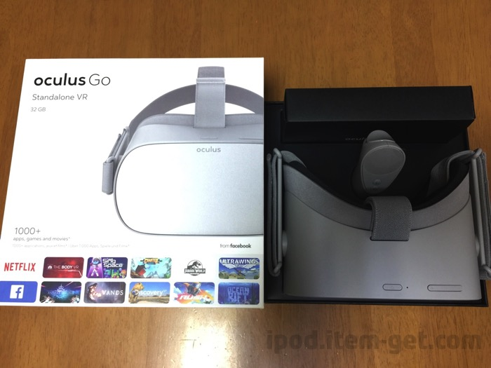 OculusGo Setup 07