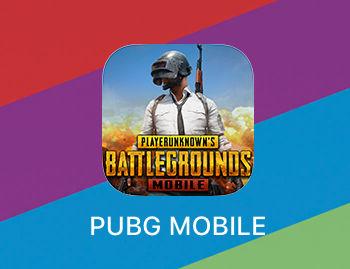 PUBG Mobile iOS 03