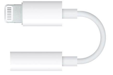 USB C to Lightning Adapter03