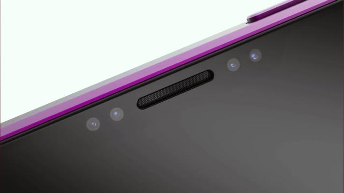 IPhoneSE2 concept 01