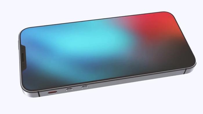 IPhoneSE2 concept 02