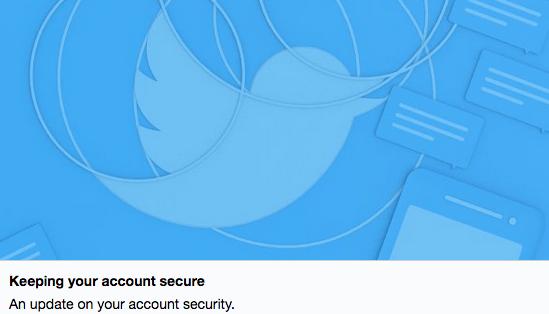 Twitterpasswordhenkousitene