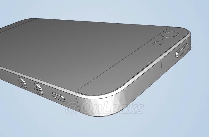 IPhoneSE2 2018 Detail 02