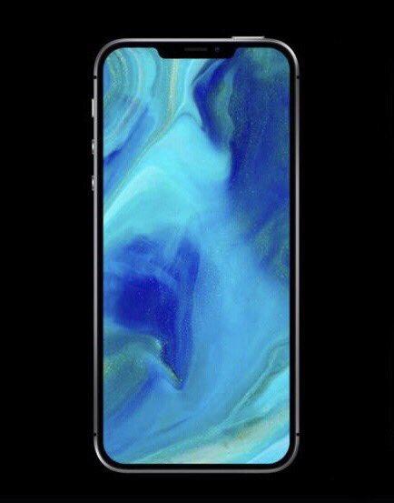 IPhoneSE2 2018 leak 01