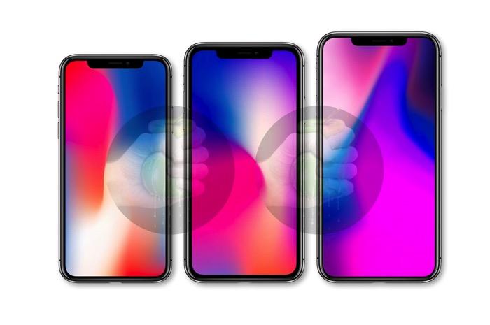 IPhoneXPlus iPhone2018hikaku 01
